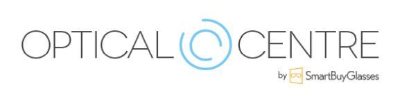 Optical Centre Logo