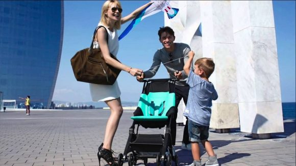 gb-pockit-stroller-compact