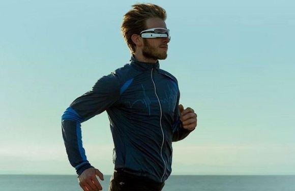 man-running-space-glasses