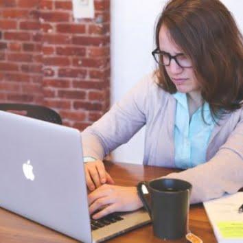 laptop computer macbook apple