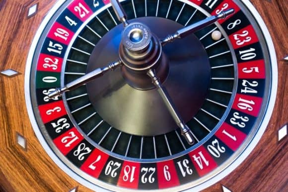 Post image for Are Roulette Prediction Devices Working?