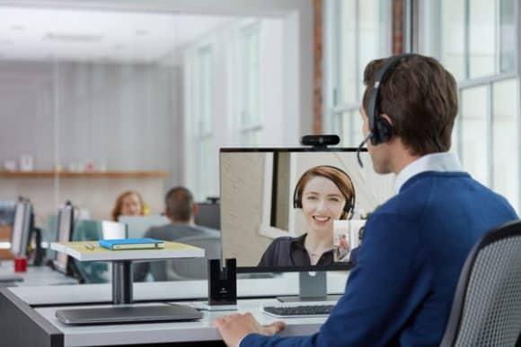 logitech brio 4k webcam e1488677994765