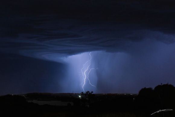 Post image for How Weather Sensors Can Help Your Business Prepare for Severe Weather