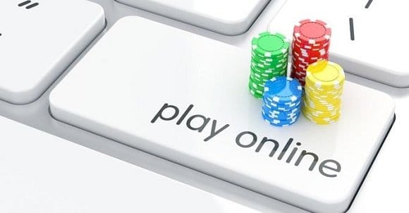 Post image for Online Casinos in South Africa and Other Countries
