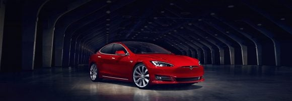 Post image for Is Tesla Motors Still a Good Investment?