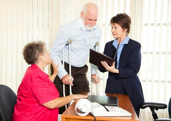 Post image for Why Hiring a Idaho Personal Injury Lawyer Is a Must After a Cycling Accident