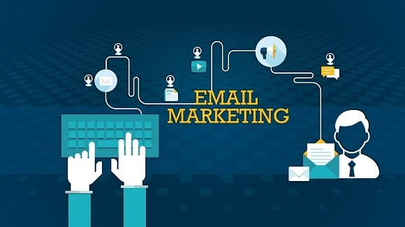 Post image for Killer Tips to Creating a Successful Email Marketing Campaign
