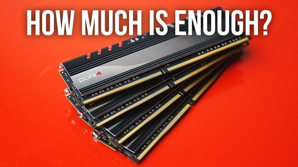 Post image for Hitting the Sweet Spot: Choosing the Best RAM for Gaming