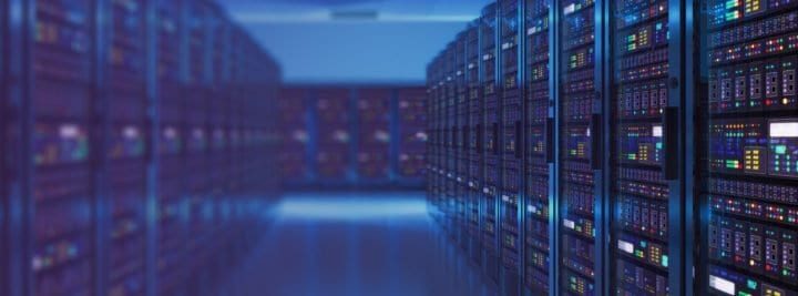 kaspersky endpoint security cloud datacenter e1504901315909