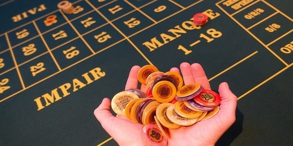 Post image for Not All Online Casinos Are Created Equal