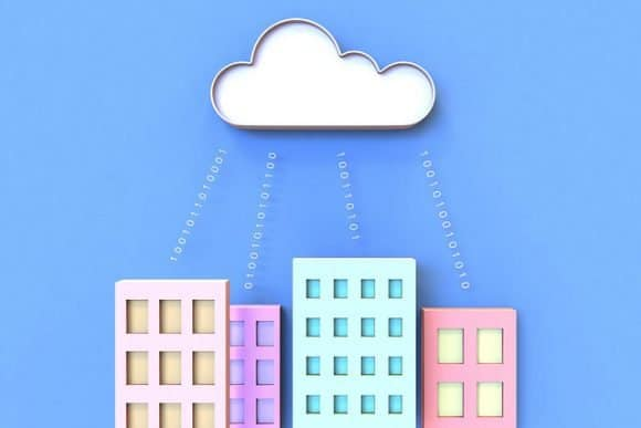 Post image for Cloud Software: Optimizing What Businesses Value Most
