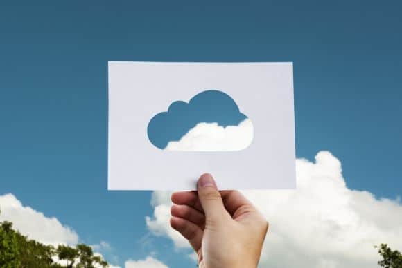 Post image for Cloud Solutions Every Business Can Use To Thrive