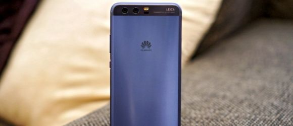 Post image for Huawei P10: A Really Good Smartphone You Probably Won't Buy