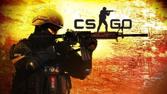 Post image for CS: GO Tips – Getting Started