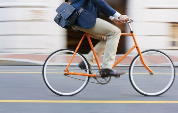 Post image for Bike It or Take the Car? The Omni Calculator Will Tell You