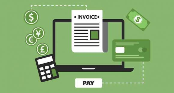 Post image for Invoicing Tips for Small Business Owners