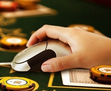 tips finding online casino