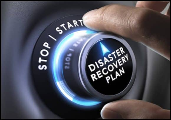 Post image for Safeguard Your Business With an Exceptional Disaster Recovery Plan