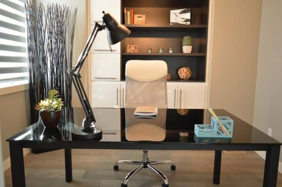 Post image for What to Look for in an Ergonomic Desk Chair