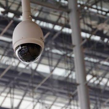 camera SECURITY e1535055942967