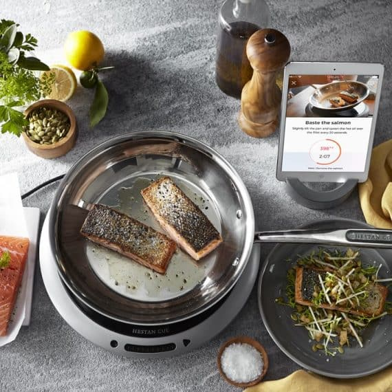 Post image for Best Smart Cookware for your Kitchen