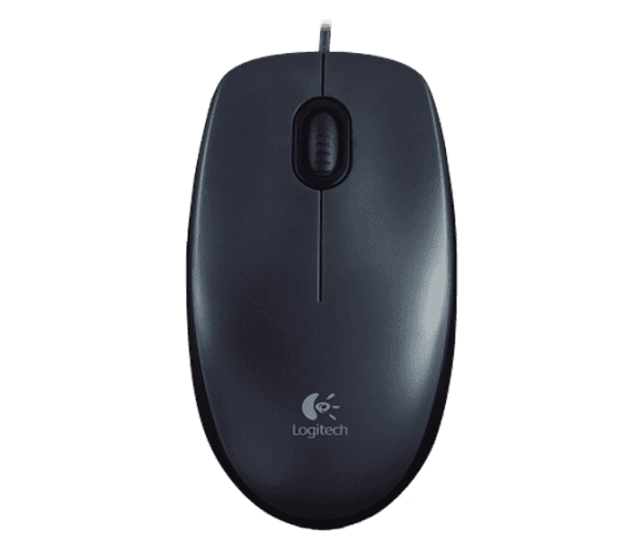 Post image for Logitech MX vertical mouse review