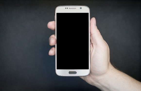 Post image for Are screen protectors effective in protecting your device?