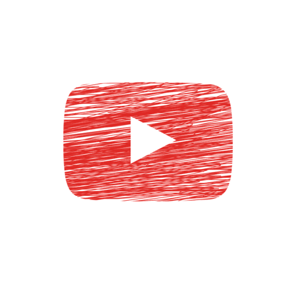 Post image for Top 3 Tech Channels on YouTube