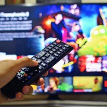 netflix Geek movies e1539375070810