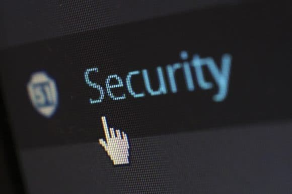 Post image for 6 Ways to Protect your Small Business from a Data Breach
