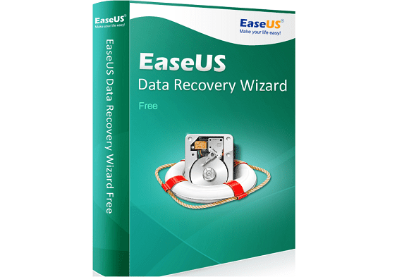 Post image for Benefits of Using EaseUS Data Recovery to Restore Permanently Deleted Files