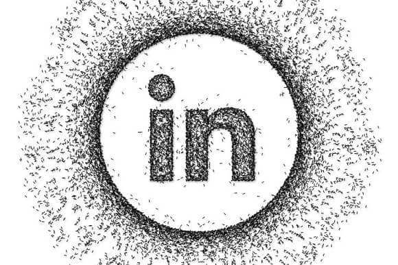 Post image for Is LinkedIn important for networking?