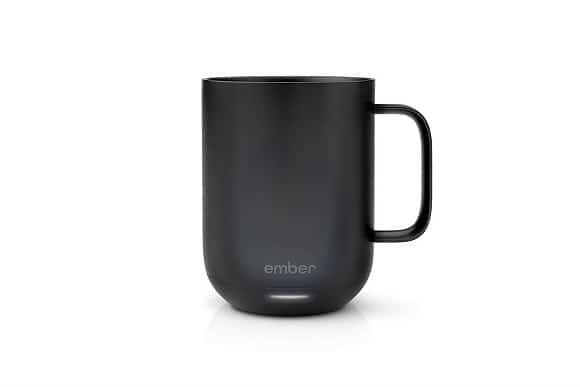 Post image for The Coffee cup you never knew that you Needed