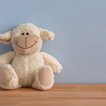 toys kids bear