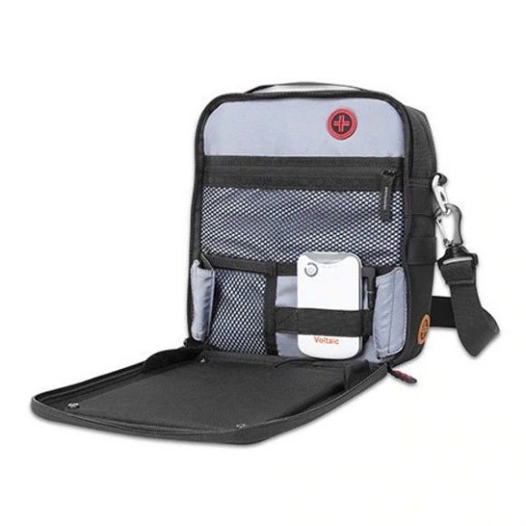 Switch Solar Bag 2