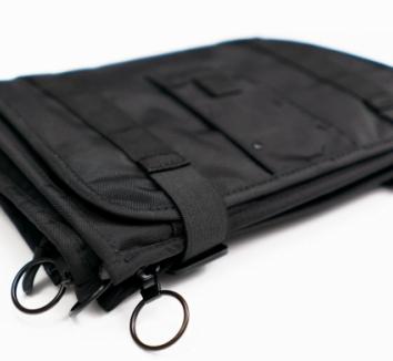 Taskin Toiletry Bag 1 e1567181102505