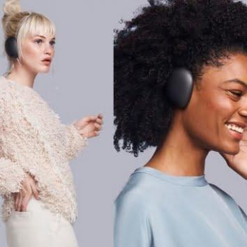 ear over headphones e1567181876714