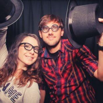 nerd geek couple e1565107149647