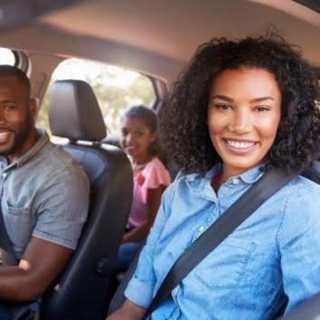 family driving safe car e1568135810509
