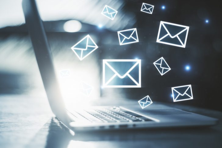 Get Going With Email Marketing Why Email Marketing Is Important