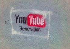 youtube generation
