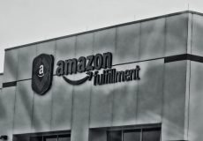 amazon fullfillment