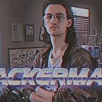 geek hack