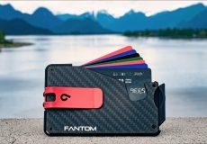 geek wallet for men