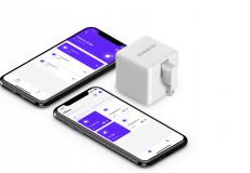 Fingerbot Smart Home