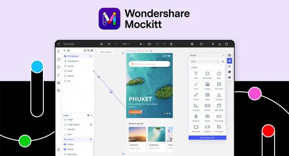 wondershare app