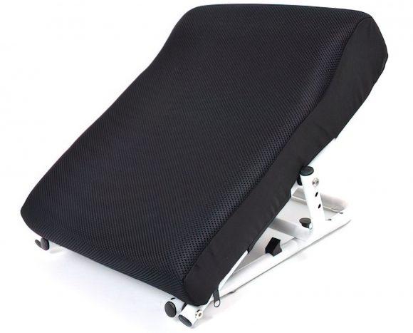 utsubusene cushion 2 upscaled