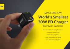 magcube charger upscaled