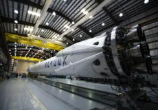 spacex internships have arrived